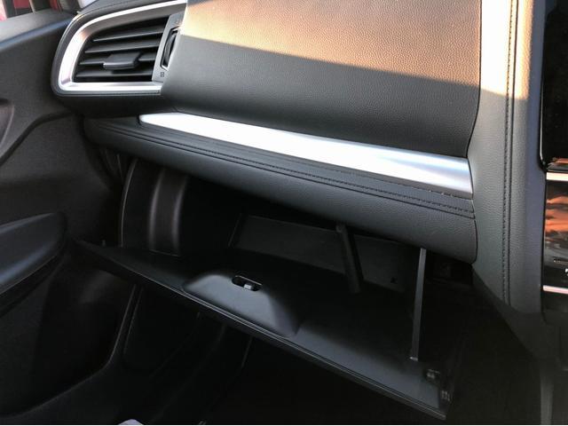 Fパッケージ 4WD ホンダ純正7インチフルセグTVナビ 1オーナー禁煙車 寒冷地仕様 Bluetooth接続可 DVD再生 バックカメラ アイドリングストップ プッシュスタート LEDライト ETC スマートキー(54枚目)