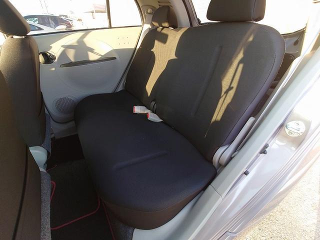 ビバーチェ 禁煙車 4WD 走行距離35000Km以下 CD再生 スマートキー シートヒーター 盗難防止装置 電格格納ミラー オートエアコン  衝突安全ボディー UVカットガラス プライバシーガラス(12枚目)