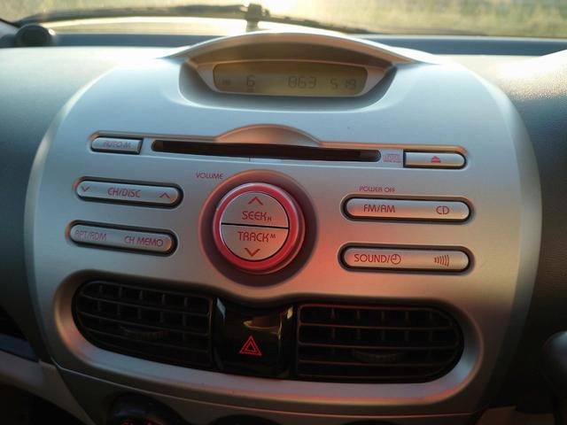 ビバーチェ 禁煙車 4WD 走行距離35000Km以下 CD再生 スマートキー シートヒーター 盗難防止装置 電格格納ミラー オートエアコン  衝突安全ボディー UVカットガラス プライバシーガラス(32枚目)
