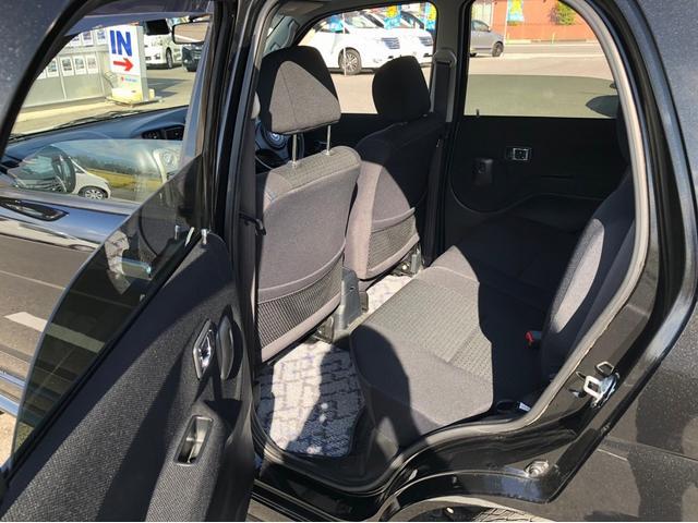 カスタムL 禁煙車 4WD ターボ 7インチナビ フルセグTV 15インチ純正アルミホイール CD・DVD再生 USB接続 ETC センターデフロック 前方録画ドライブレコーダー キーレス リアスポイラー(16枚目)