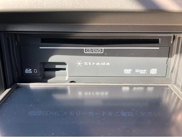 カスタムL 禁煙車 4WD ターボ 7インチナビ フルセグTV 15インチ純正アルミホイール CD・DVD再生 USB接続 ETC センターデフロック 前方録画ドライブレコーダー キーレス リアスポイラー(31枚目)