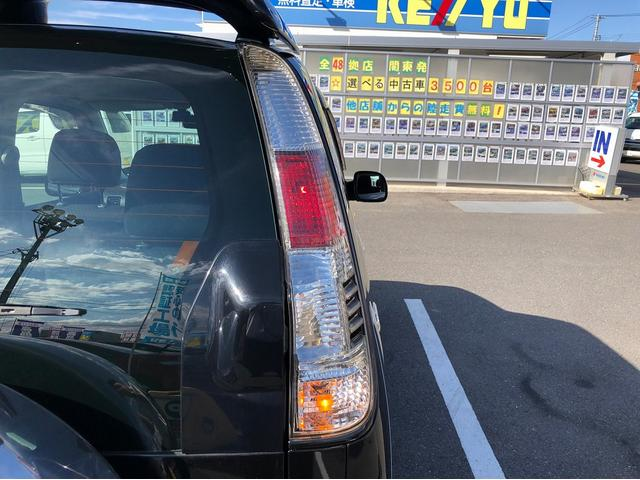 カスタムL 禁煙車 4WD ターボ 7インチナビ フルセグTV 15インチ純正アルミホイール CD・DVD再生 USB接続 ETC センターデフロック 前方録画ドライブレコーダー キーレス リアスポイラー(47枚目)