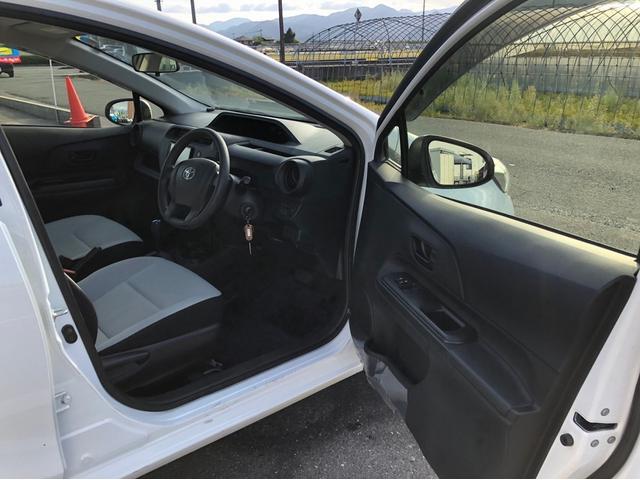 L -当店買取車両- 法人1オーナー 後期型 SDナビ CD・DVD再生 1セグTV Bluetooth接続 バックカメラ アイドリングストップ リアスポイラー オートエアコン ミラーウインカー(18枚目)