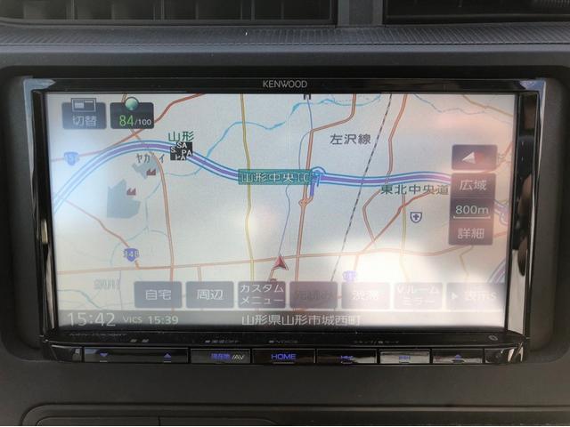 L -当店買取車両- 法人1オーナー 後期型 SDナビ CD・DVD再生 1セグTV Bluetooth接続 バックカメラ アイドリングストップ リアスポイラー オートエアコン ミラーウインカー(26枚目)