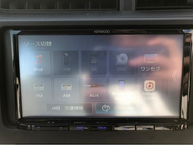 L -当店買取車両- 法人1オーナー 後期型 SDナビ CD・DVD再生 1セグTV Bluetooth接続 バックカメラ アイドリングストップ リアスポイラー オートエアコン ミラーウインカー(28枚目)