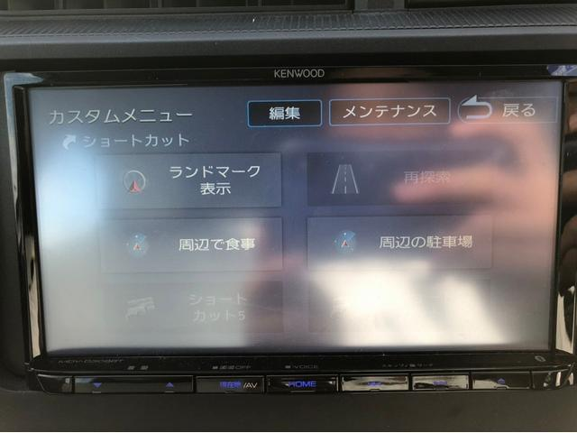 L -当店買取車両- 法人1オーナー 後期型 SDナビ CD・DVD再生 1セグTV Bluetooth接続 バックカメラ アイドリングストップ リアスポイラー オートエアコン ミラーウインカー(29枚目)