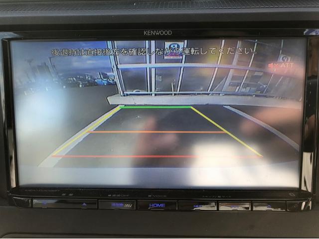 L -当店買取車両- 法人1オーナー 後期型 SDナビ CD・DVD再生 1セグTV Bluetooth接続 バックカメラ アイドリングストップ リアスポイラー オートエアコン ミラーウインカー(31枚目)