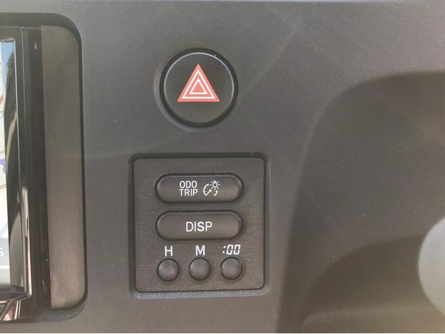 L -当店買取車両- 法人1オーナー 後期型 SDナビ CD・DVD再生 1セグTV Bluetooth接続 バックカメラ アイドリングストップ リアスポイラー オートエアコン ミラーウインカー(35枚目)