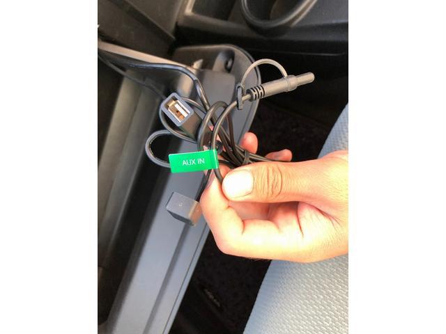 L -当店買取車両- 法人1オーナー 後期型 SDナビ CD・DVD再生 1セグTV Bluetooth接続 バックカメラ アイドリングストップ リアスポイラー オートエアコン ミラーウインカー(39枚目)