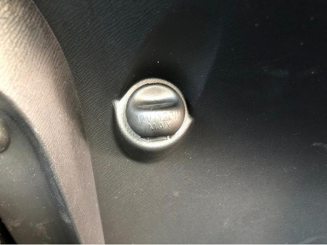 L -当店買取車両- 法人1オーナー 後期型 SDナビ CD・DVD再生 1セグTV Bluetooth接続 バックカメラ アイドリングストップ リアスポイラー オートエアコン ミラーウインカー(49枚目)