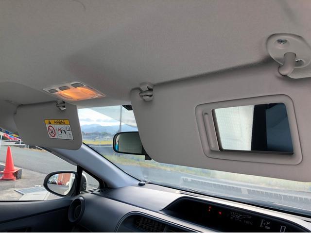 L -当店買取車両- 法人1オーナー 後期型 SDナビ CD・DVD再生 1セグTV Bluetooth接続 バックカメラ アイドリングストップ リアスポイラー オートエアコン ミラーウインカー(51枚目)