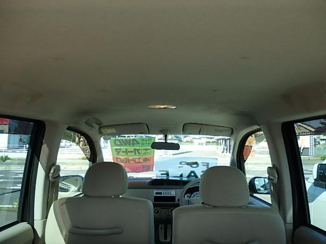 L 4WD CD  キーレス(8枚目)