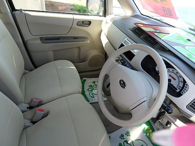 L 4WD CD  キーレス(11枚目)