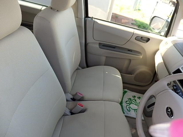 L 4WD CD  キーレス(12枚目)