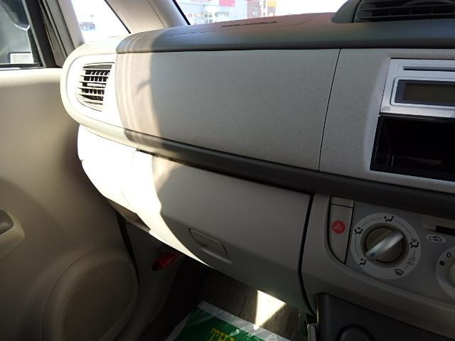 L 4WD CD  キーレス(16枚目)
