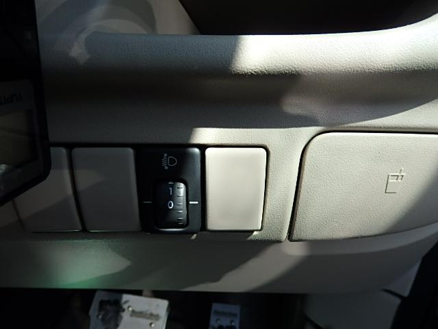 L 4WD CD  キーレス(17枚目)