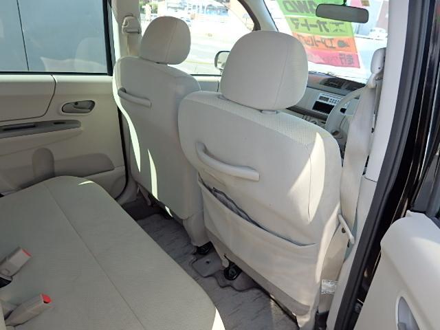 L 4WD CD  キーレス(19枚目)