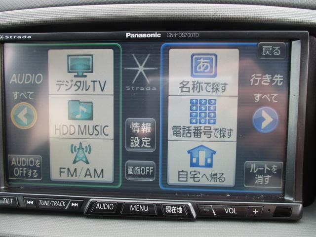 トヨタ シエンタ X Sエディション ナビ エンジンスターター
