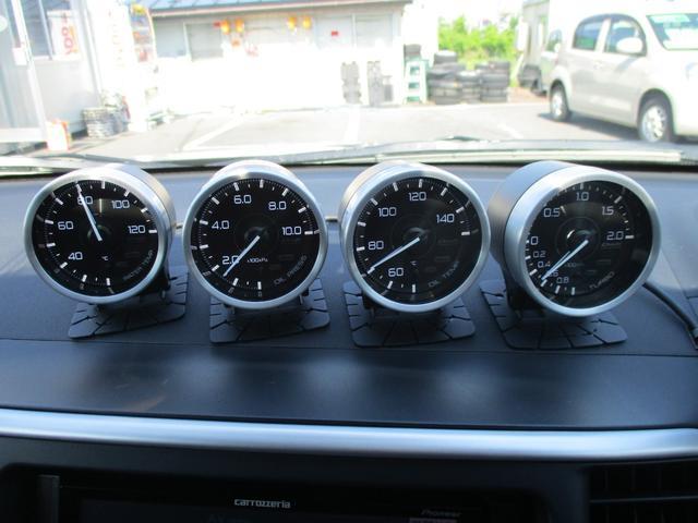 GSRプレミアムエボリューションX  4WD 社外マフラー(13枚目)
