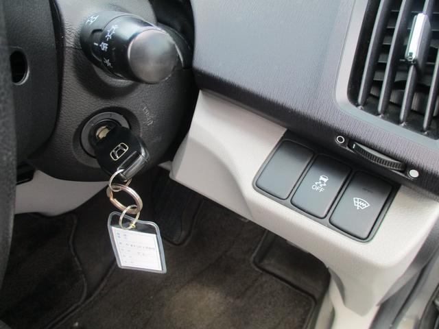 M 4WD(10枚目)