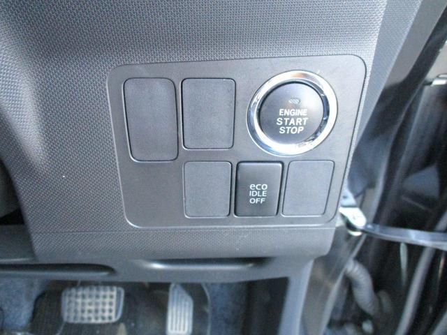 カスタム RS ターボ 4WD ナビ 新品タイヤ(5枚目)