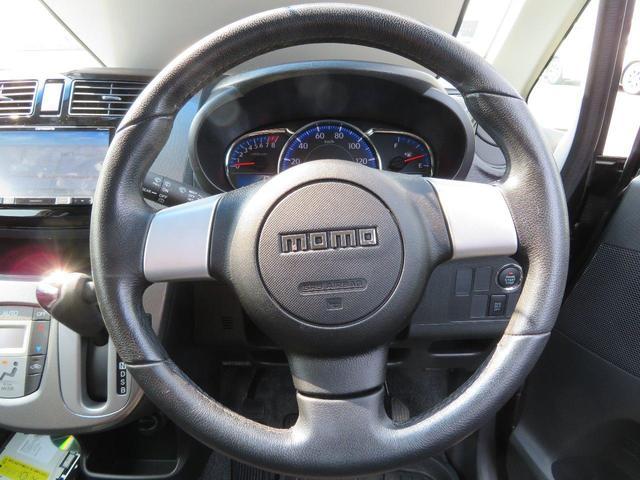 カスタム RS ターボ 4WD(6枚目)