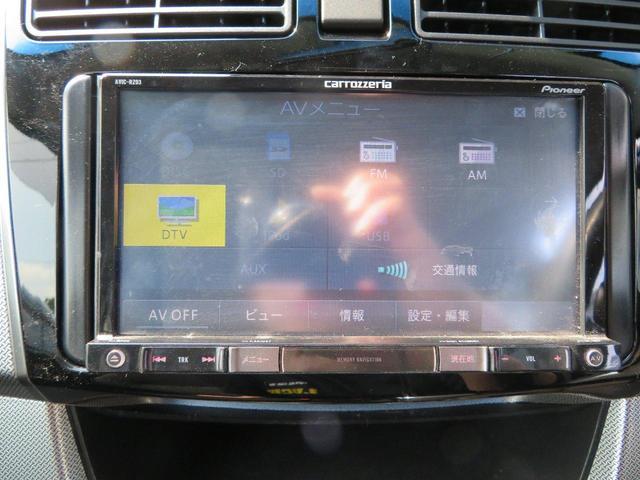 カスタム RS ターボ 4WD(9枚目)