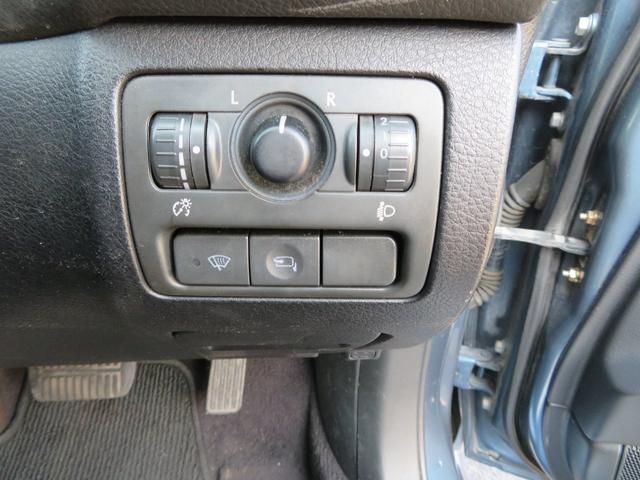 2.0R  4WD タイベル交換済  HDDナビ Bカメラ(14枚目)