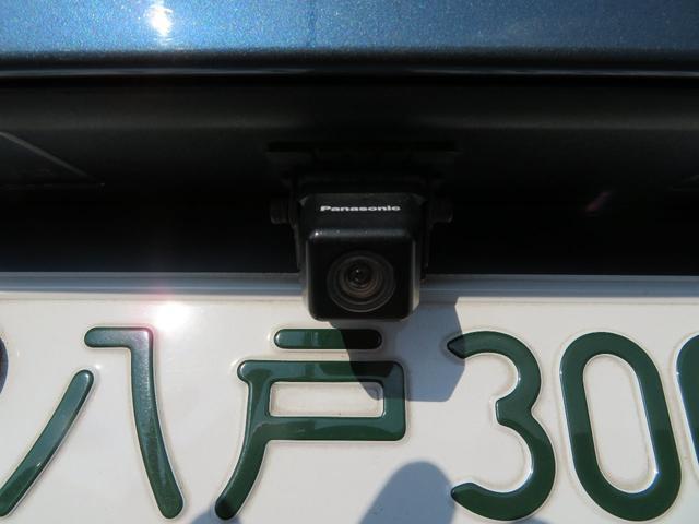 2.0R  4WD タイベル交換済  HDDナビ Bカメラ(16枚目)