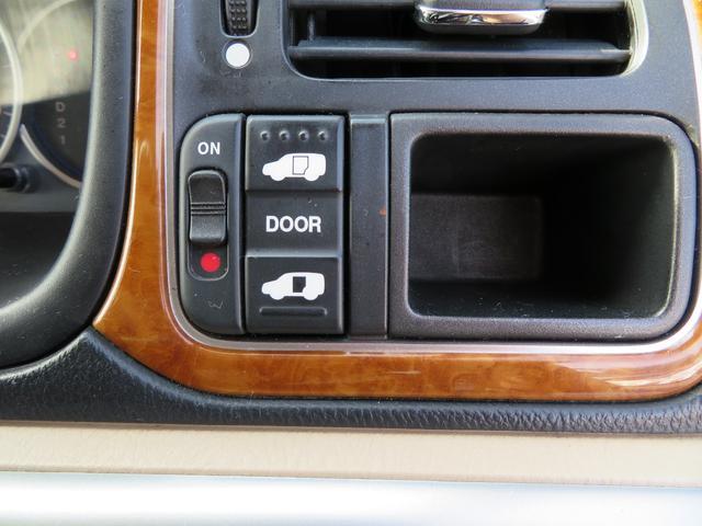 2.0G 4WD ナビ Bカメラ 積込タイヤ(16枚目)