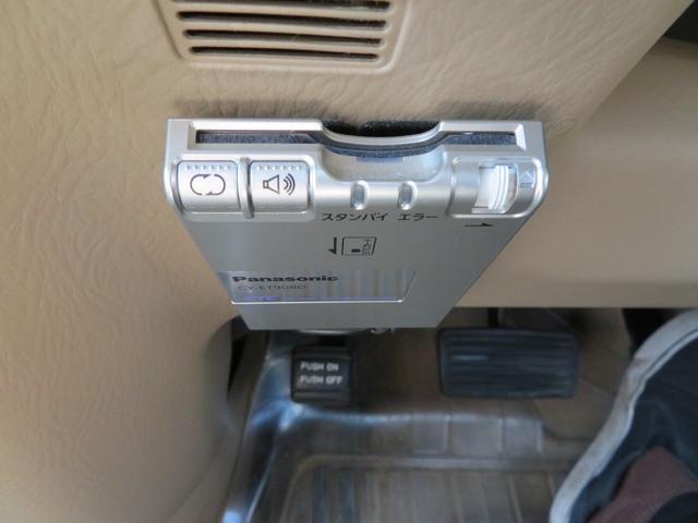 2.0G 4WD ナビ Bカメラ 積込タイヤ(17枚目)