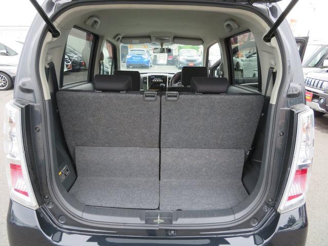 XS 4WD(15枚目)