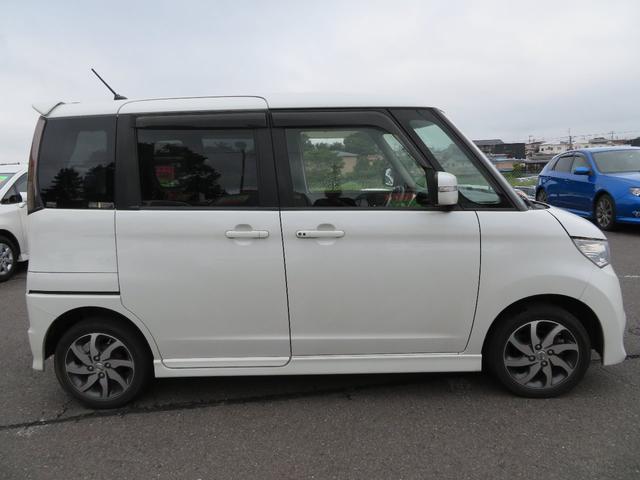 「日産」「ルークス」「コンパクトカー」「青森県」の中古車4