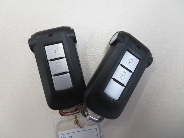 ハイウェイスター X Vセレクション 4WD 積み込みタイヤ(13枚目)