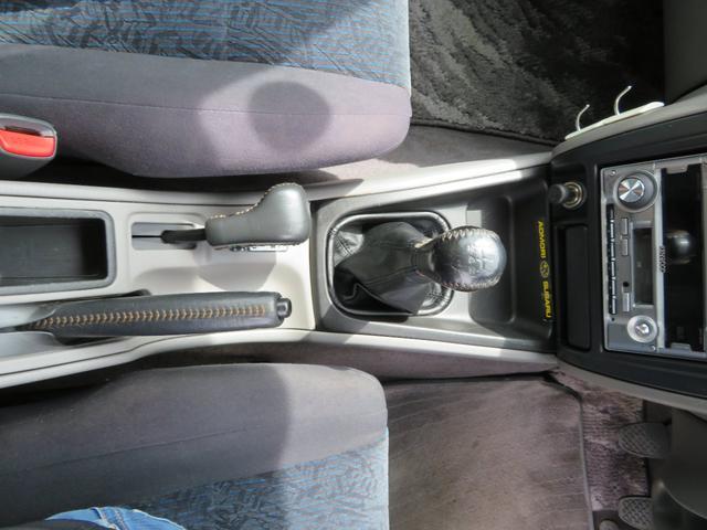 「スバル」「フォレスター」「SUV・クロカン」「青森県」の中古車10