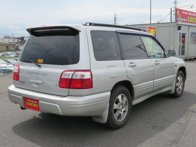 「スバル」「フォレスター」「SUV・クロカン」「青森県」の中古車14