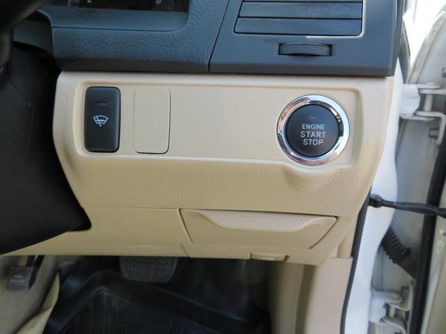 250G FPKGスマートED 4WD HDDナビ ETC(7枚目)