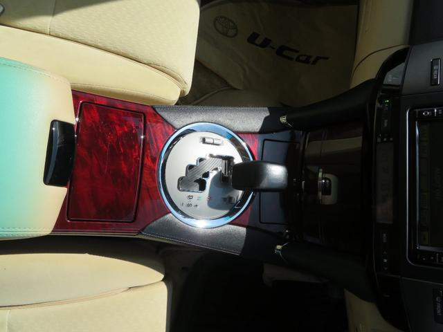 250G FPKGスマートED 4WD HDDナビ ETC(11枚目)
