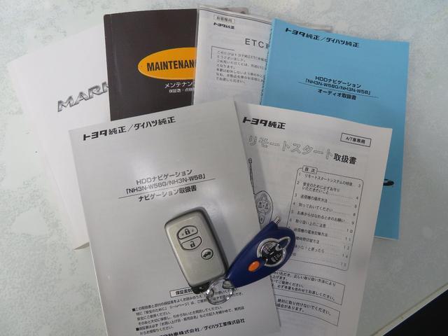 250G FPKGスマートED 4WD HDDナビ ETC(16枚目)