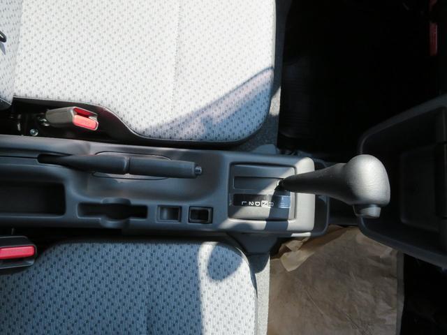 KCスペシャル スズキセーフティーサポート 4WD 横滑り防止 衝突防止(10枚目)