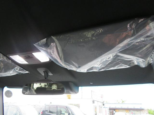 G・Lホンダセンシング 4WD ETC Bカメラ 足マット付き(12枚目)