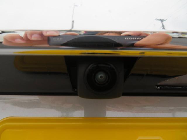 G・Lホンダセンシング 4WD ETC Bカメラ 足マット付き(16枚目)