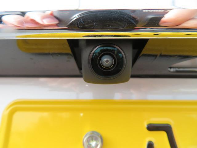 L 4WD ホンダセンシング Bカメラ スマートキー 届出済未使用車(12枚目)
