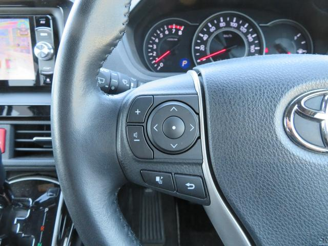 Si ダブルバイビー 4WD 両側電動スライド ナビ BT フリップダウン Bカメラ ETC 衝突軽減ブレーキ(12枚目)