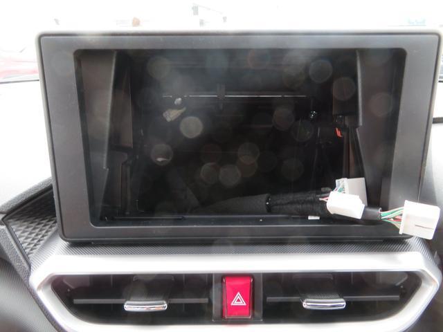 Z 4WD フルエアロ 寒冷地仕様 スマートアシスト LEDヘッドライト・フォグ 登録済み未使用車 本革巻きシフトノブ・ステアリング LEDデジタルスピードメーター 純正17インチアルミ 車検R6年6月(10枚目)