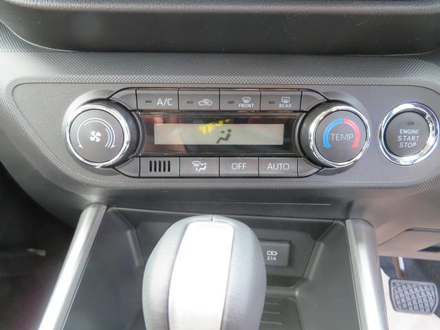 Z 4WD フルエアロ 寒冷地仕様 スマートアシスト LEDヘッドライト・フォグ 登録済み未使用車 本革巻きシフトノブ・ステアリング LEDデジタルスピードメーター 純正17インチアルミ 車検R6年6月(11枚目)