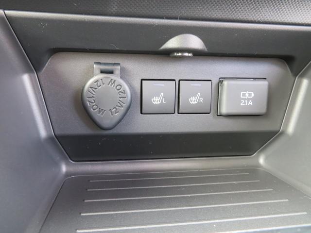 Z 4WD フルエアロ 寒冷地仕様 スマートアシスト LEDヘッドライト・フォグ 登録済み未使用車 本革巻きシフトノブ・ステアリング LEDデジタルスピードメーター 純正17インチアルミ 車検R6年6月(12枚目)
