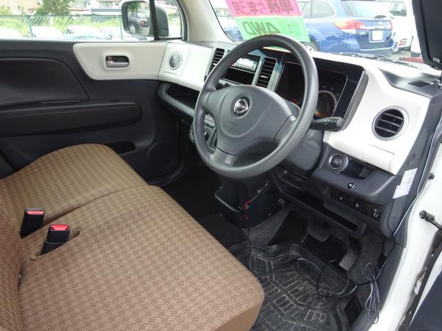 S FOUR 4WD プッシュスタート シートヒーター アイドリングストップ スマキー キーレス Wエアバッグ 盗難防止装置 ABS(4枚目)