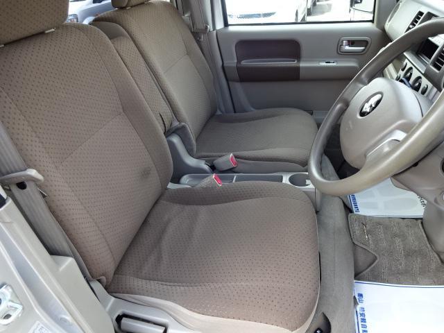 スズキ エブリイワゴン JPターボ 4WD ETC 純正CD キーレス ABS 保証