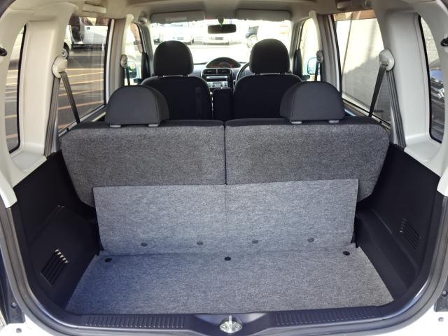 日産 オッティ ライダー ターボ 4WD HID CDMD エアロ 保証付